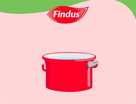 come cucinare gli spinaci cucinare gli spinaci come cuorere gli spinaci findus