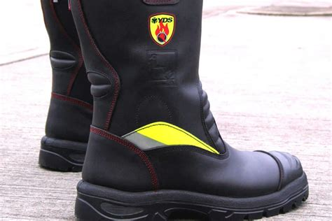 Sale Boots Original Hummer Pluto Limited northwest and rescue services choose goliath boots product search