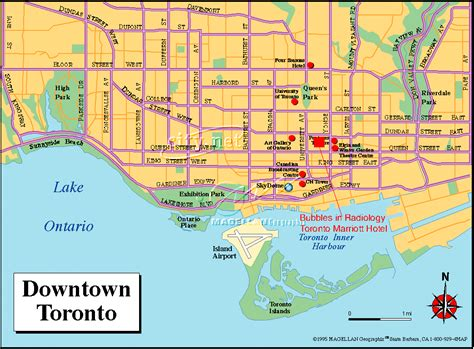 Search Toronto Size Blank Us Map