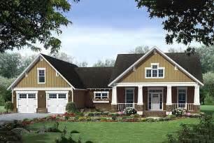 ranch floor plans with bonus room over garage house ranch home plans with bonus room over garage home home