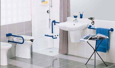 bagno invalidi comodo e sicuro il bagno per anziani e disabili daripa