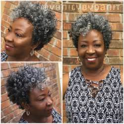 salt and pepper braid hair styles for 25 best ideas about crochet weave hairstyles on pinterest