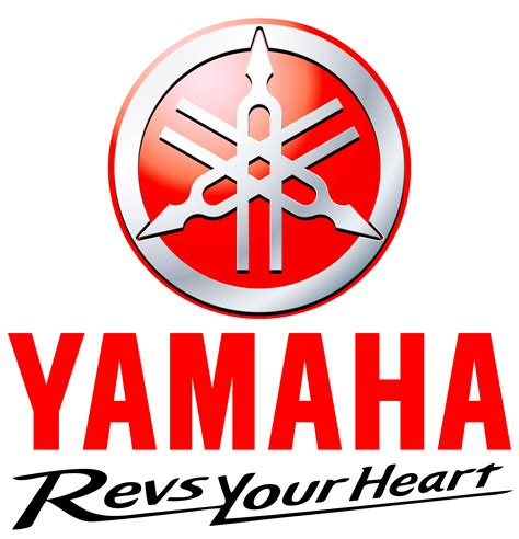 motors logo yamaha logo motorcycle brands