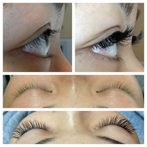 Vanity Lashes by Vanitypham Bridal Makeup And Eyelash Extensions