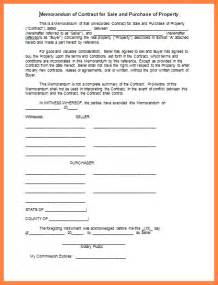 Agreement Letter For House Sale 4 Business Purchase And Sale Agreement Template Purchase Agreement