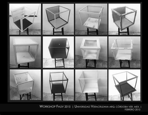 iluminacion en arquitectura cubo de luz3