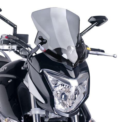 Cover Motor Suzuki Inazuma 250 Anti Air 70 Murah Berkualitas 13 suzuki inazuma gw 250 2017 bike motorcycle price in pakistan specification review