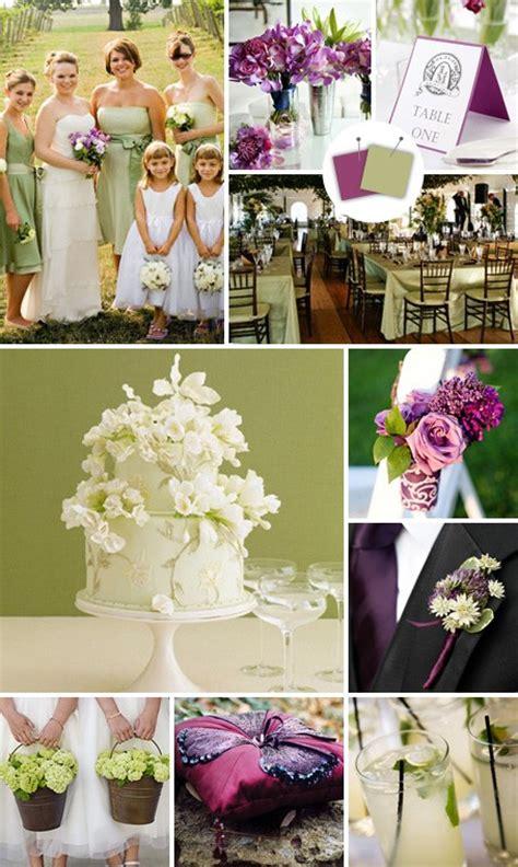 color scheme archives elegant wedding ideas and elegant