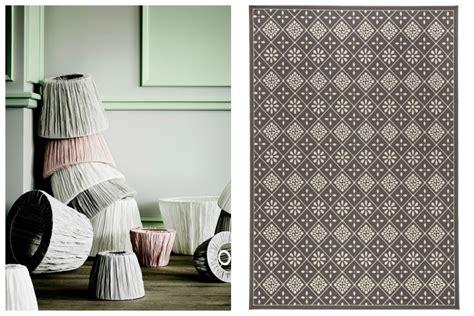 teppich ikea ikea teppich das beste aus wohndesign und m 246 bel inspiration