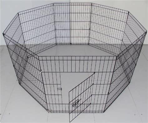 gabbie per cani grandi gabbie per conigli grandi sconti gabbie per animali