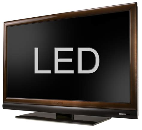 Tv Led Electronic Solution how the television has changed since 1950s world