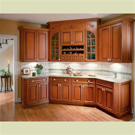 traditional kitchen designs photo gallery traditional kitchen design photo gallery