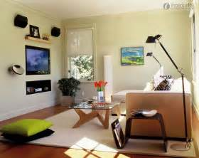 apartment bedroom decorating ideas on a budget simple living room ideas on a budget