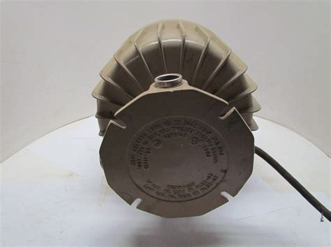 Explosion Proof Light Fixture Hubbell Killark Ezh250 Hostile Lite Environment Light Fixture Explosion Proof