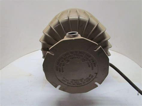 Explosion Proof Light Fixtures Hubbell Killark Ezh250 Hostile Lite Environment Light Fixture Explosion Proof