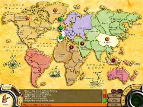 download games risk full version free free download game risk 2 play now risk 2 free online game