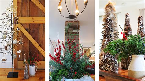 holiday home decorating ideas easy holiday home decorating ideas