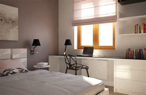 nachttisch zum hängen beleuchtung schlafzimmer schreibtisch tischleuchte bett