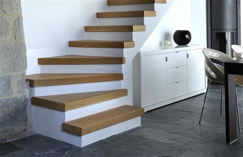 scale interne in legno prezzi scale in legno prezzi