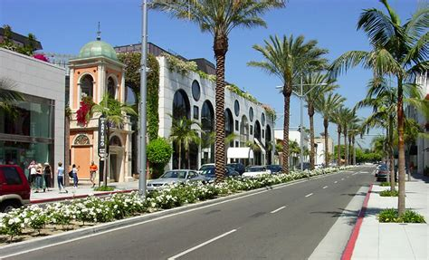s day rodeo drive casino misscloud718 s