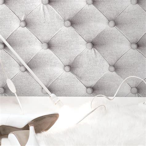 diamond pattern wood headboard muriva bluff diamond padding pattern fabric headboard