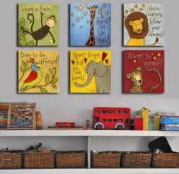 leinwand kinderzimmer canvas paintings for rooms reviews shopping canvas paintings for rooms