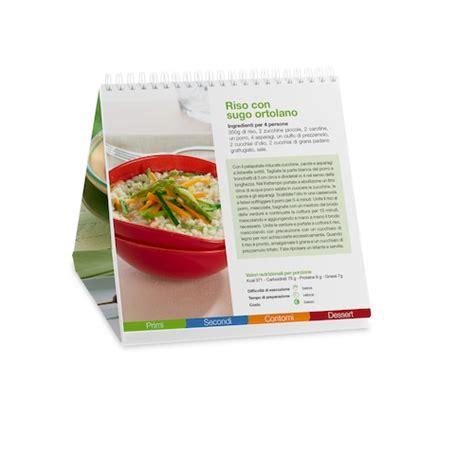 diario alimentare aidap perdere peso con gusto con il ricettario aboca e con il