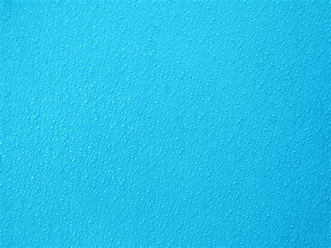 blue pic