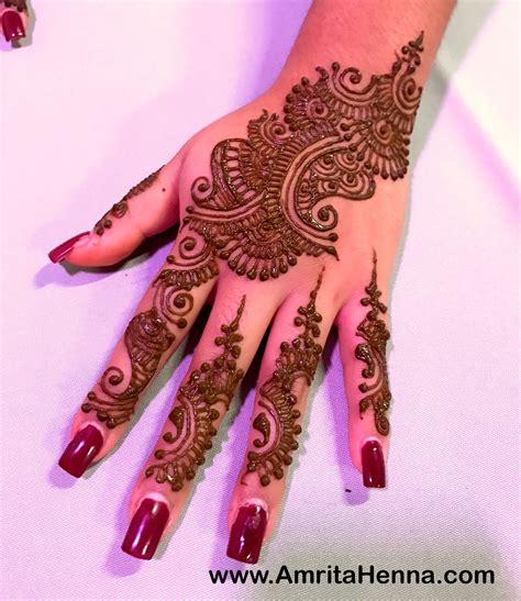 Top 10 Best Bridesmaids Henna Designs Henna Tattoo Popular Designs