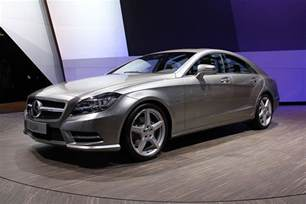 usinghair cls pin mercedes cls on pinterest