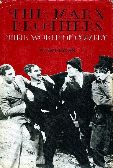 the animated marx brothers hardback books bibliography the marx brothers