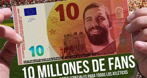 Sabah Issue Essay by Atletico Issue 10 Turan Bank Notes In Honor Of Him Daily Sabah