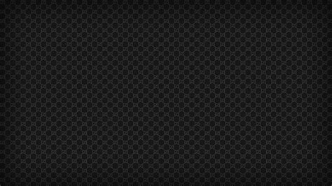 black gucci pattern gucci hd wallpapers hd wallpapers