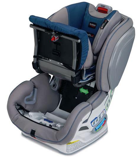 britax advocate convertible car seat britax advocate clicktight convertible car seat tahoe