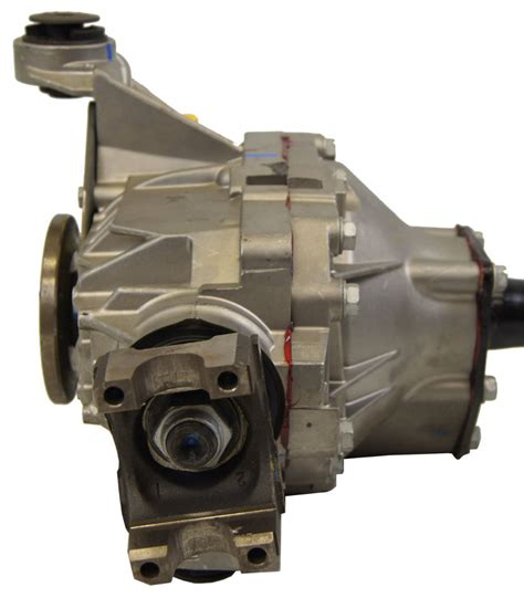 gmc differential 2003 2014 chevy express gmc savanna front axle