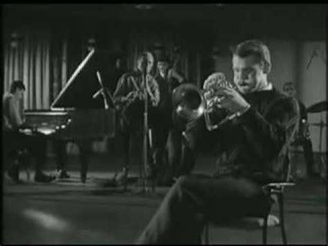 chet baker caterina valente youtube 1000 images about muziek chet on pinterest jazz
