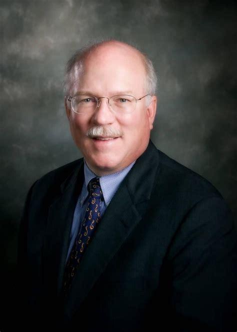 robert attorney vanderhorst robert attorney at in porterville
