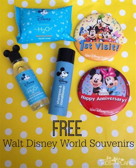disney world souvenirs free walt disney world souvenirs for kids maps buttons