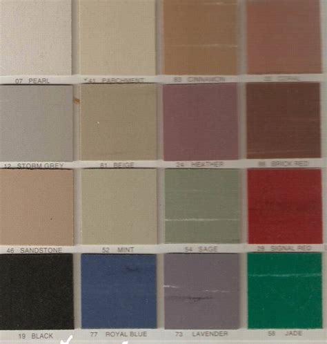 Pvc Boden Fliesen by China Pvc Floor Tiles China Pvc Floor Pvc Floor Tiles