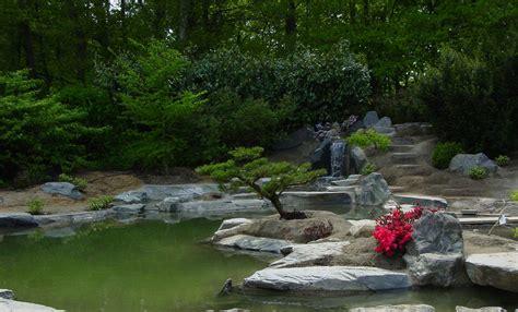 Garten Selber Gestalten 3026 by Japan Garten Kultur Gestaltet Einen Japanischen Garten Mit