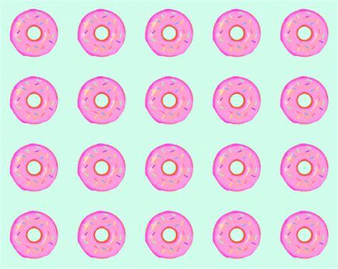 imagenes tumblr donas donas dulces tumblr
