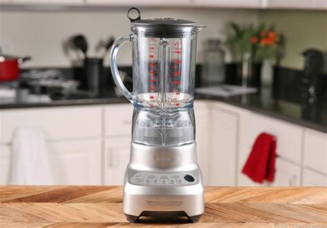 Blender Ecc breville bbl605xl hemisphere blender to be tyxgb76aj quot gt this and products