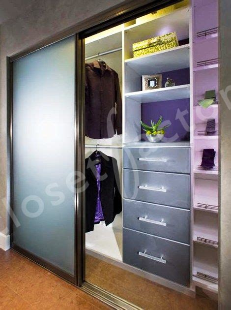 how to organize a closet with sliding doors http closetorganizers closetfactory portals 52105 images closet sliding doors jpg closet