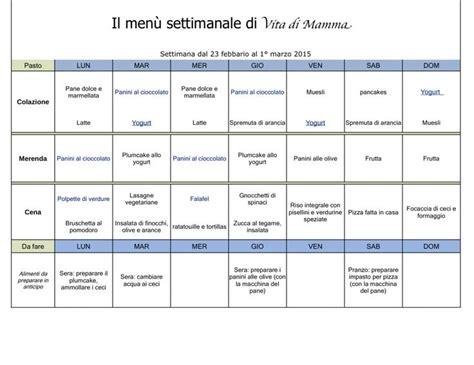 piano alimentare vegetariano 17 migliori idee su 249 settimanale su piano