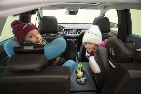 Kinder Urlaub Auto by So Werden Lange Autofahrten Mit Kindern Zum Kinderspiel