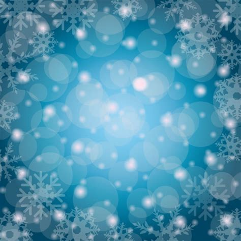 Free Download Winter Scenery Powerpoint Backgrounds Hot Winter Powerpoint Background