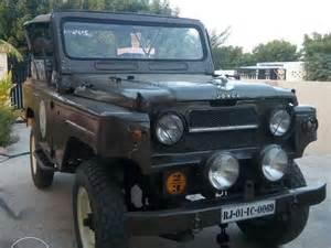 jonga jeep mitula cars
