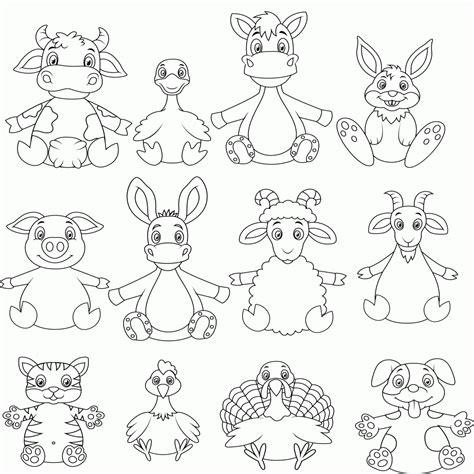 imagenes de animales juntos para colorear inspirado dibujos para colorear de animales en peligro de