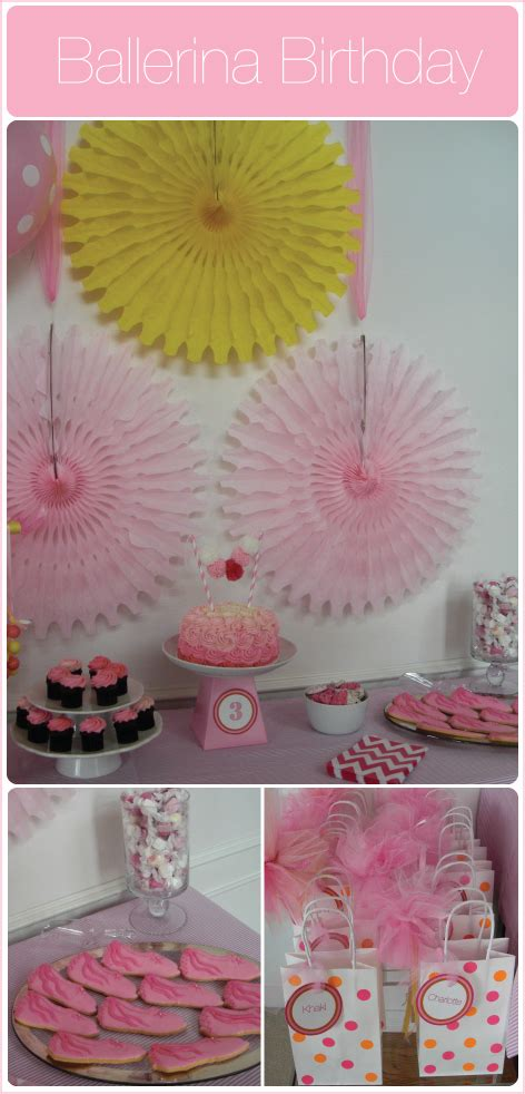 Pink And Yellow Birthday Decorations by Pink Yellow And Orange Decor Ideas In Blume