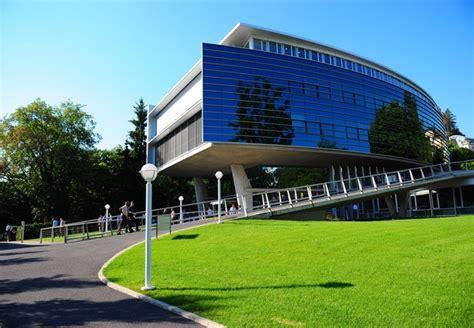 Mba International Development Management by Instituto Imd Na Su 237 231 A Concede Bolsas De Estudo Para Mba